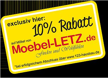 Möbel Letz moebel letz de 123 hausbau de